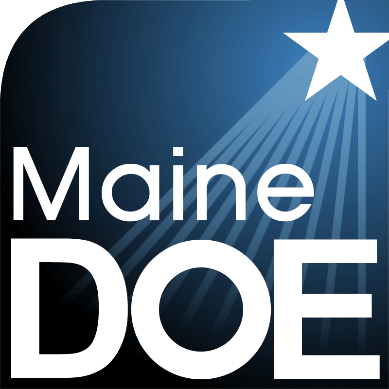 MDOE Logo